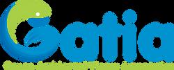 GATIA_logo