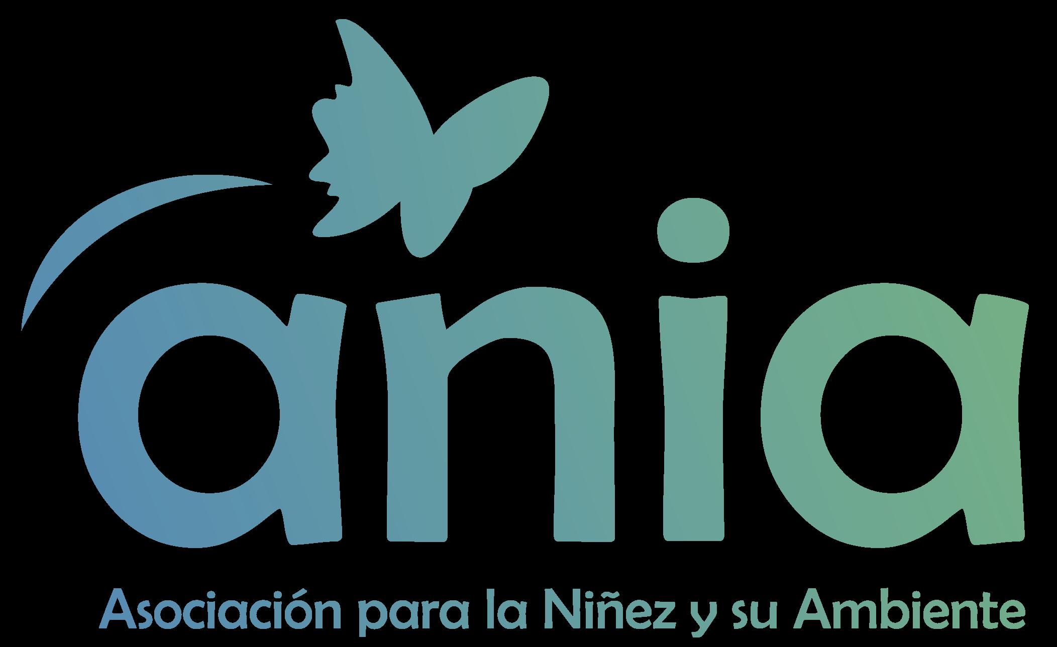 ANIA_logo