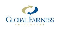 GLOBAL FAIRNESS_logo
