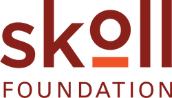 SKOLL FOUNDATION_logo