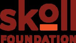 SKOLL FOUNDATION_logo