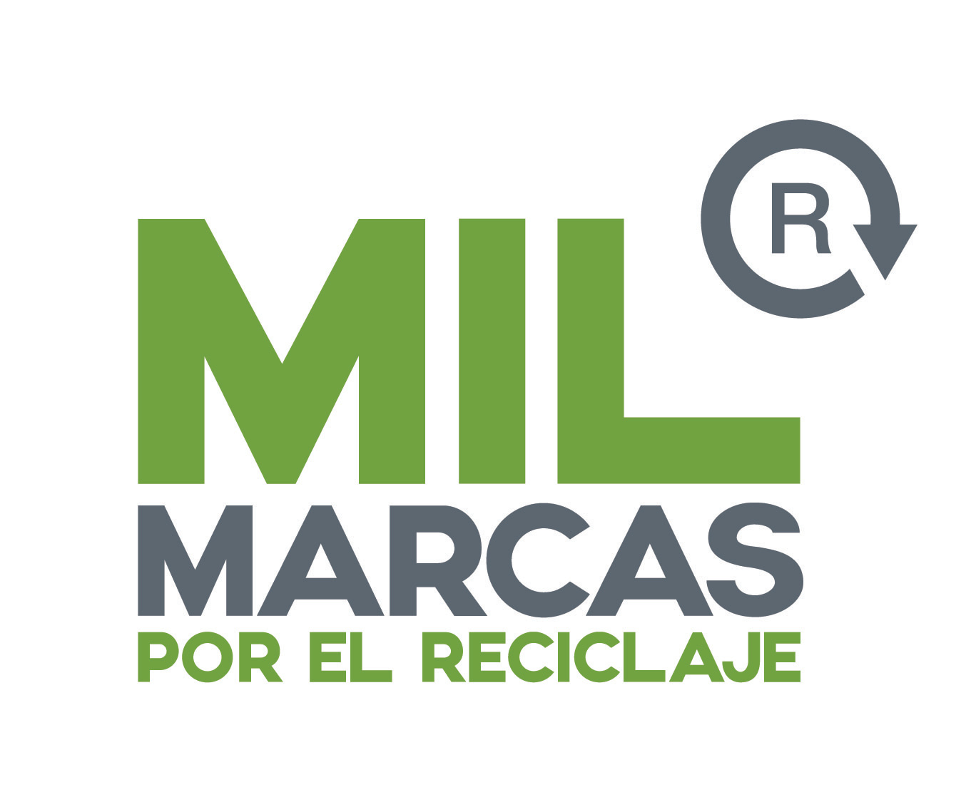 MMxR_logo2