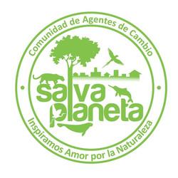SALVAPLANETA_logo