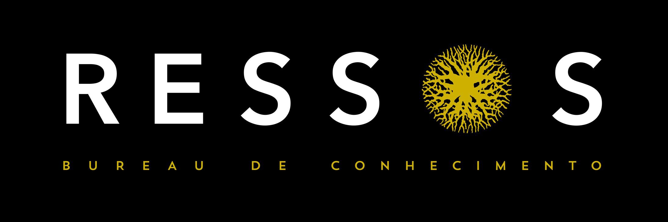 RESSOS_logo
