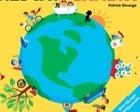 Expliquem contes als infants sobre Sostenibilitat i Medi Ambient?