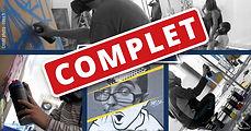 Ateliers-Calligraff-2021-022021-Complet-