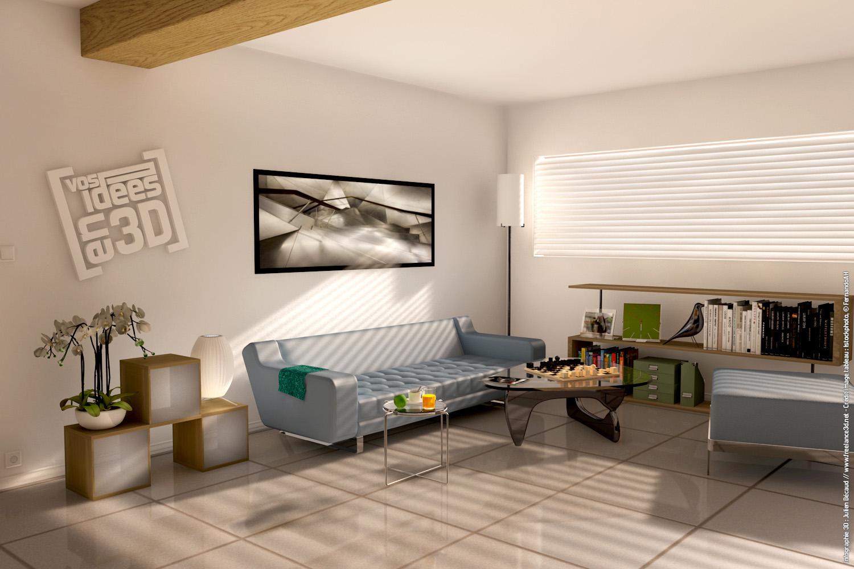 Demo-architecture-interieure-aspect-photo-JB.jpg