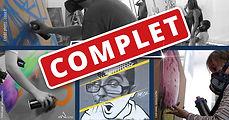 Ateliers-Calligraff-2021-032021-Complet-