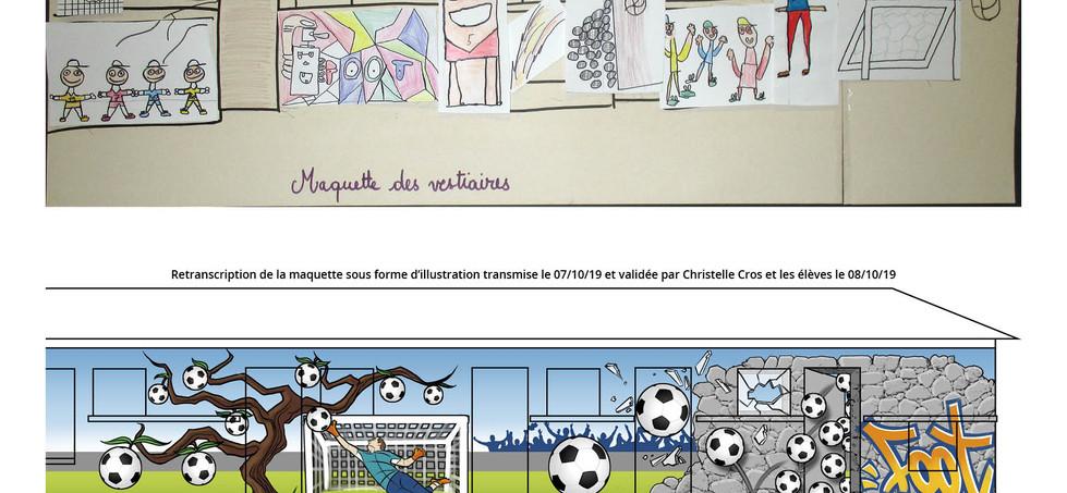 5_1-Maquette-graff-stade-Ecole-SJLC.jpg