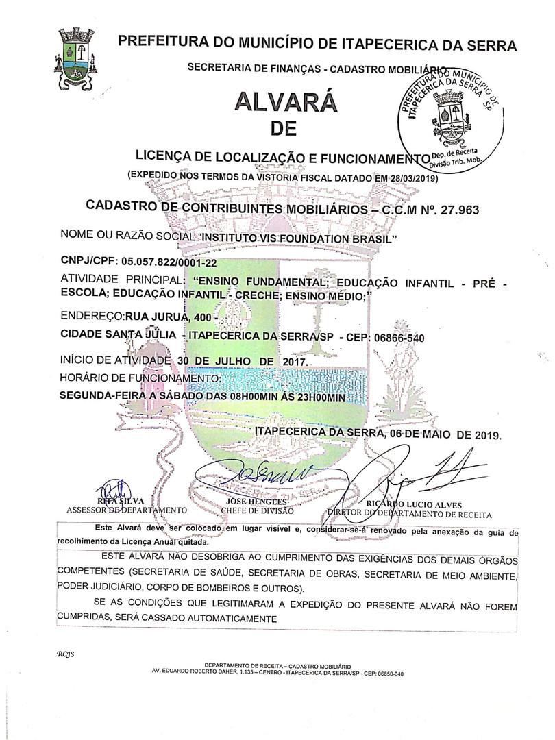 Novo-Documento-2020-02-26-15.10.37-1.jpg