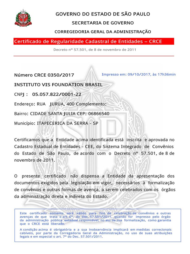 CRCE-1.jpg