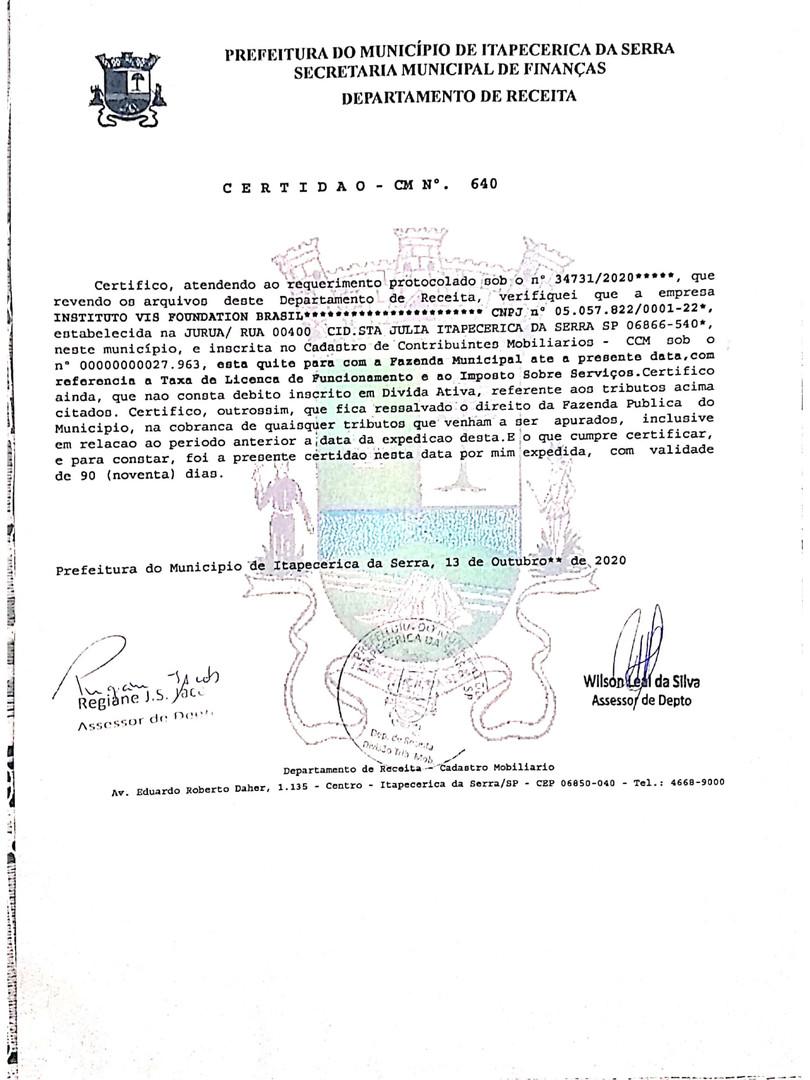 Mao-Amiga-Certidao-Conjunta-de-Debito-1.