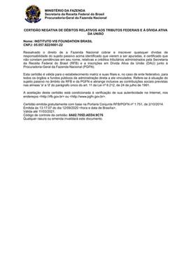 Mao-Amiga-CND-Federal-Vaidade-fev-2021-1