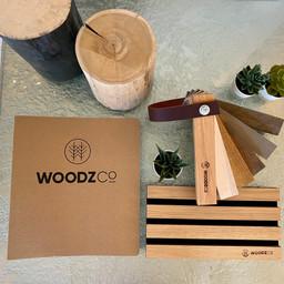 Woodzco1.jpg