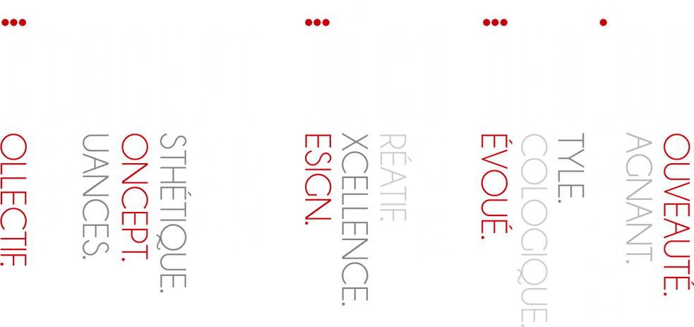 WORDS LOGO.png