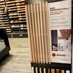 Woodzco 3.jpg