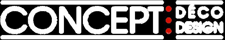 Logo-photoshop-R-W.png