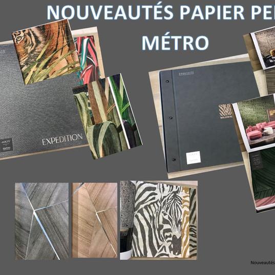 Métro Papier peints.JPG