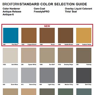 color chart pic brickform 2.png