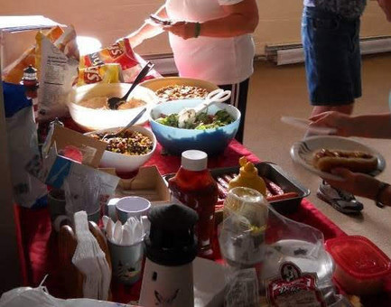 church buffet.jpg