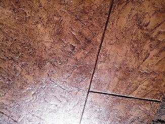 Canvas Nutmeg Slate Roller 2.jpg