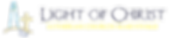 logo_new-backnew.png