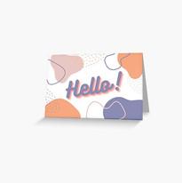 work-78791965-greeting-card (1).jpg