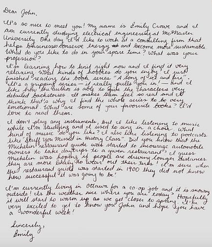 Letter 1.png