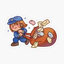 work-78555005-sticker.jpg