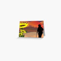 work-79620766-greeting-card.jpg