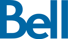 1200px-Bell_logo_edited.png