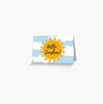 work-78791902-greeting-card.jpg