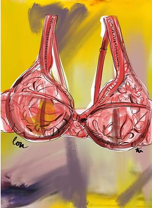Lingerie 01