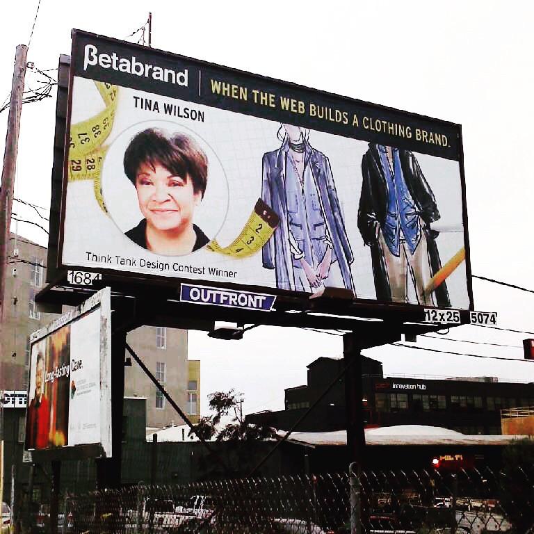 Betabrand Billboard.JPG