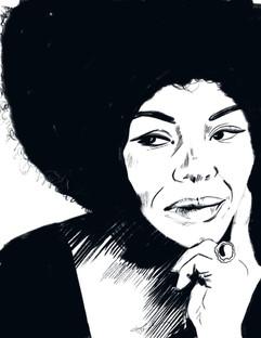 Roberta Flack.jpg