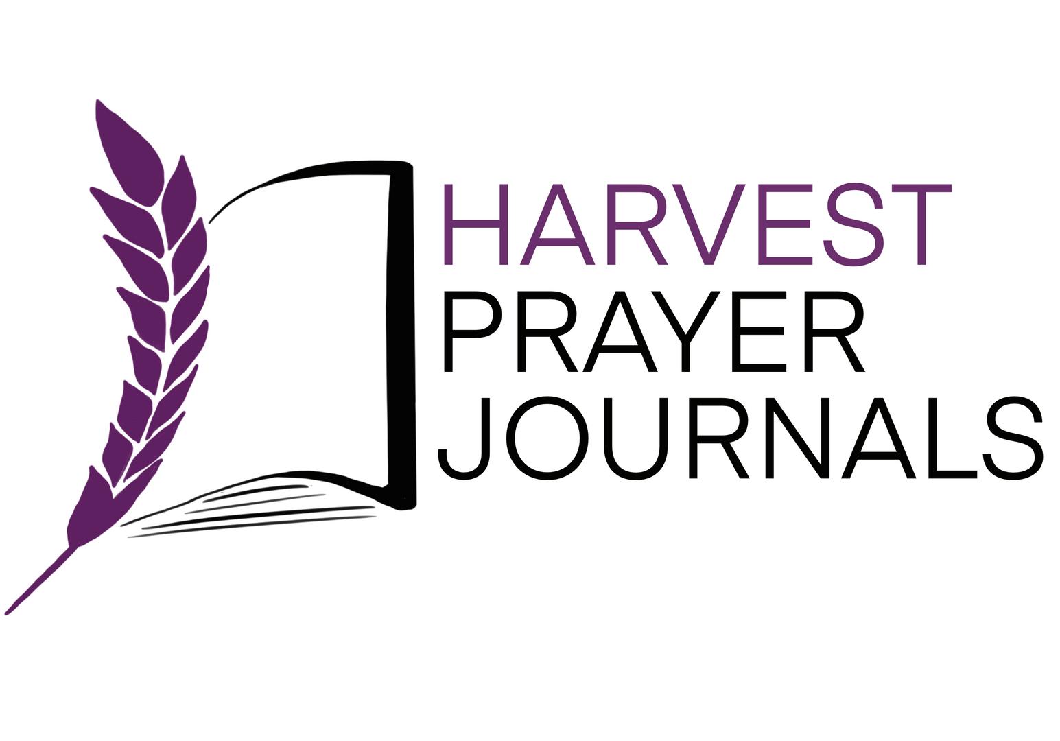 HPJ Logo Design