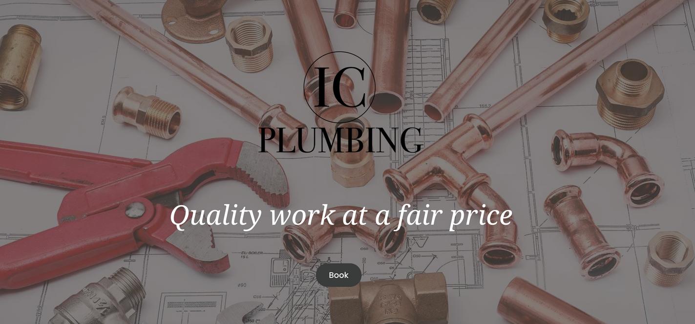 IC Plumbing