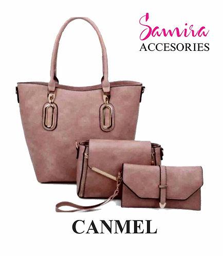 Kit Canmel 002
