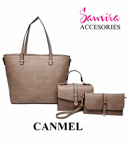 Kit Canmel 001