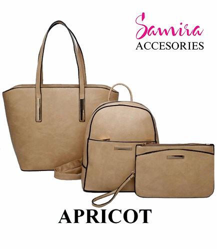 Kit Apricot 001