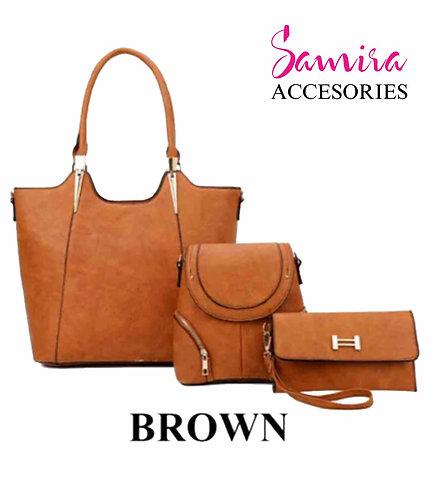Kit Brown 004