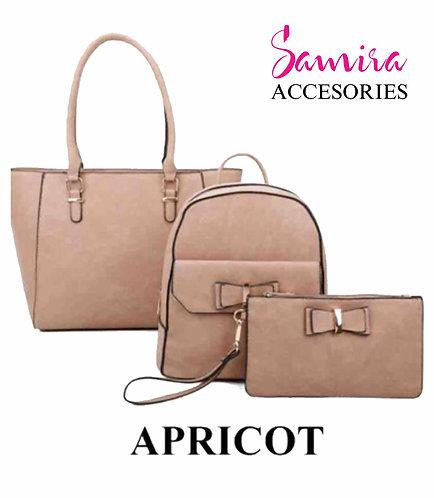 Kit Apricot 002