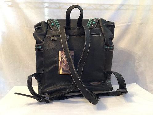 Bolso Back Pack T546