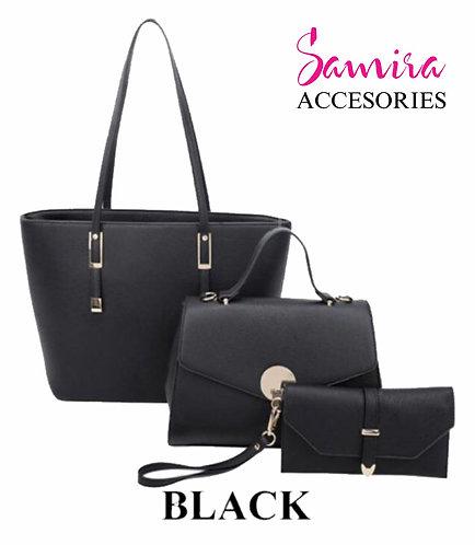Kit Black 003