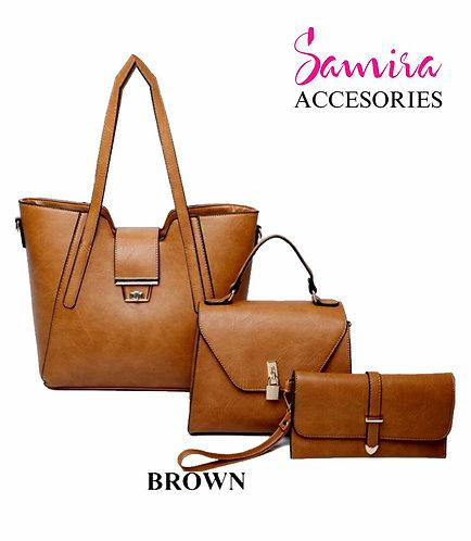 Kit Brown 002