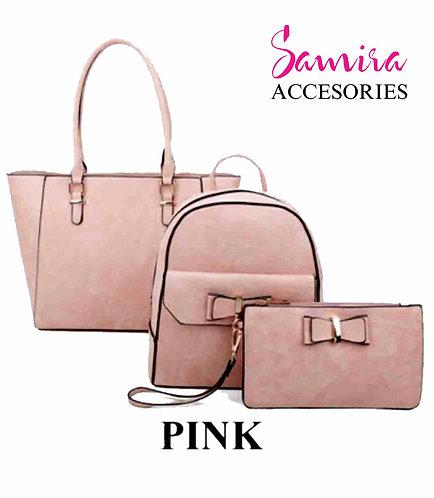 Kit Pink