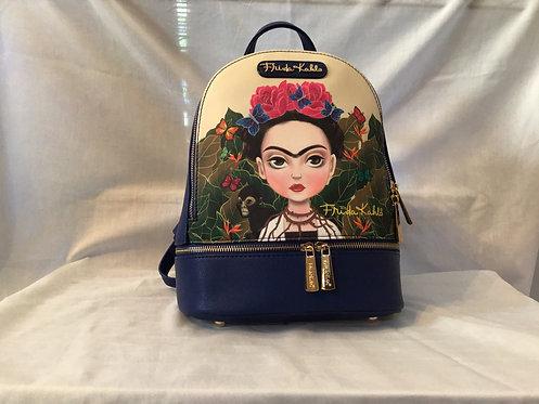 Bolso Frida Khalo C228