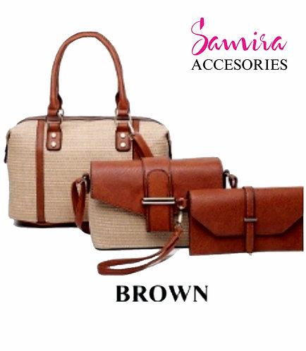 Kit Brown 001