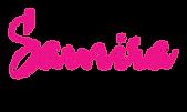 Logo Samisa Accesorios.png