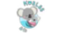 koalas.png